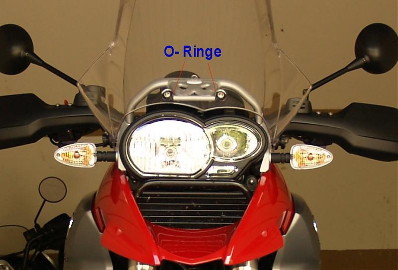 o-ringe-am-windschild.jpg