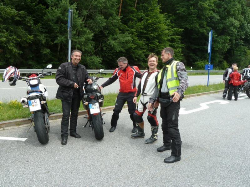 odenwald-ausfahrt-24.06.2012_2.jpg