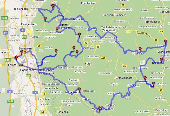 odenwaldtour-i.jpg