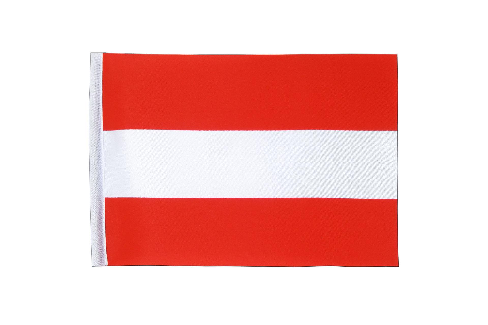 oesterreich-satin-flagge-4997.jpg