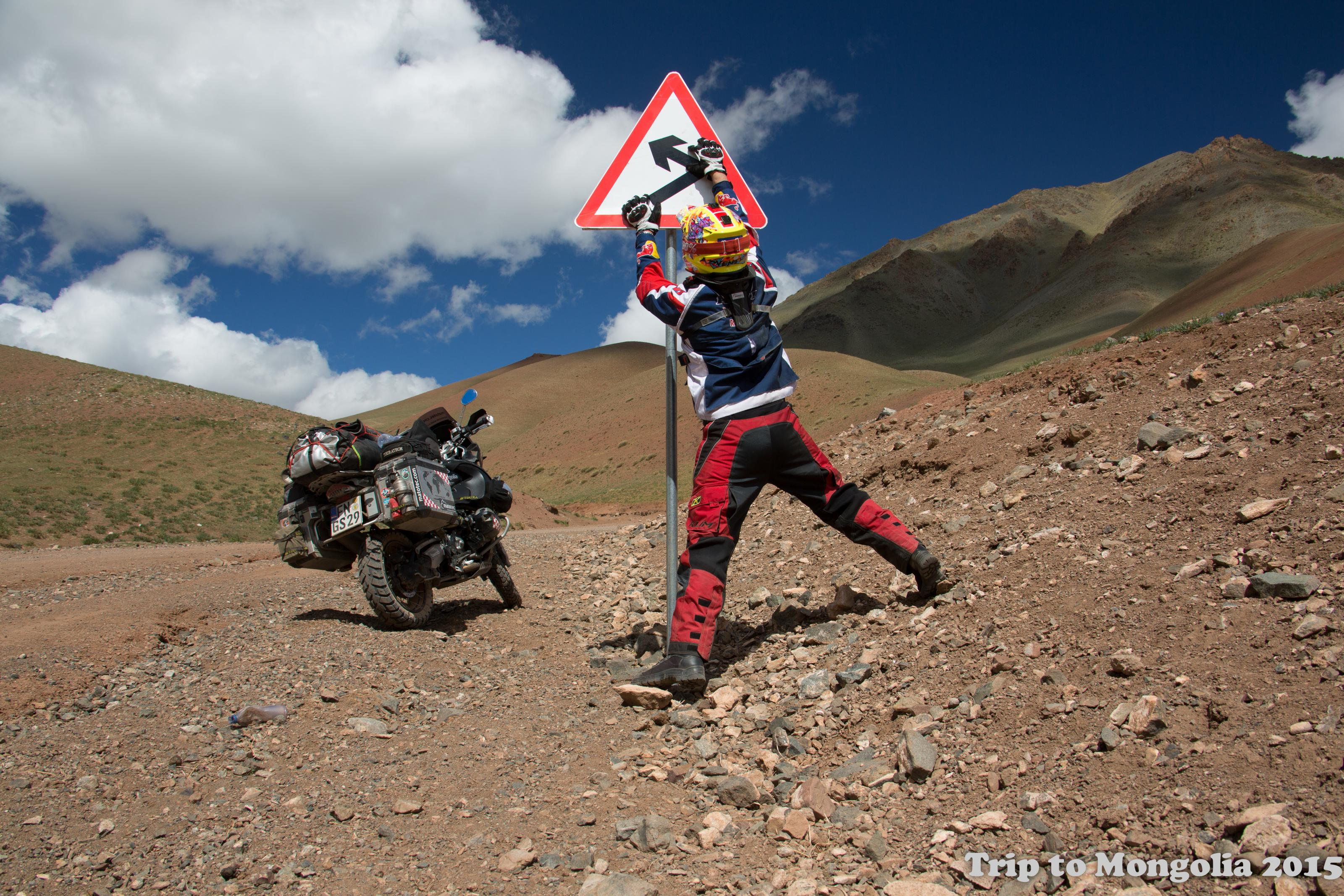 offroad_nord-route-mongolia-tag-7.jpg