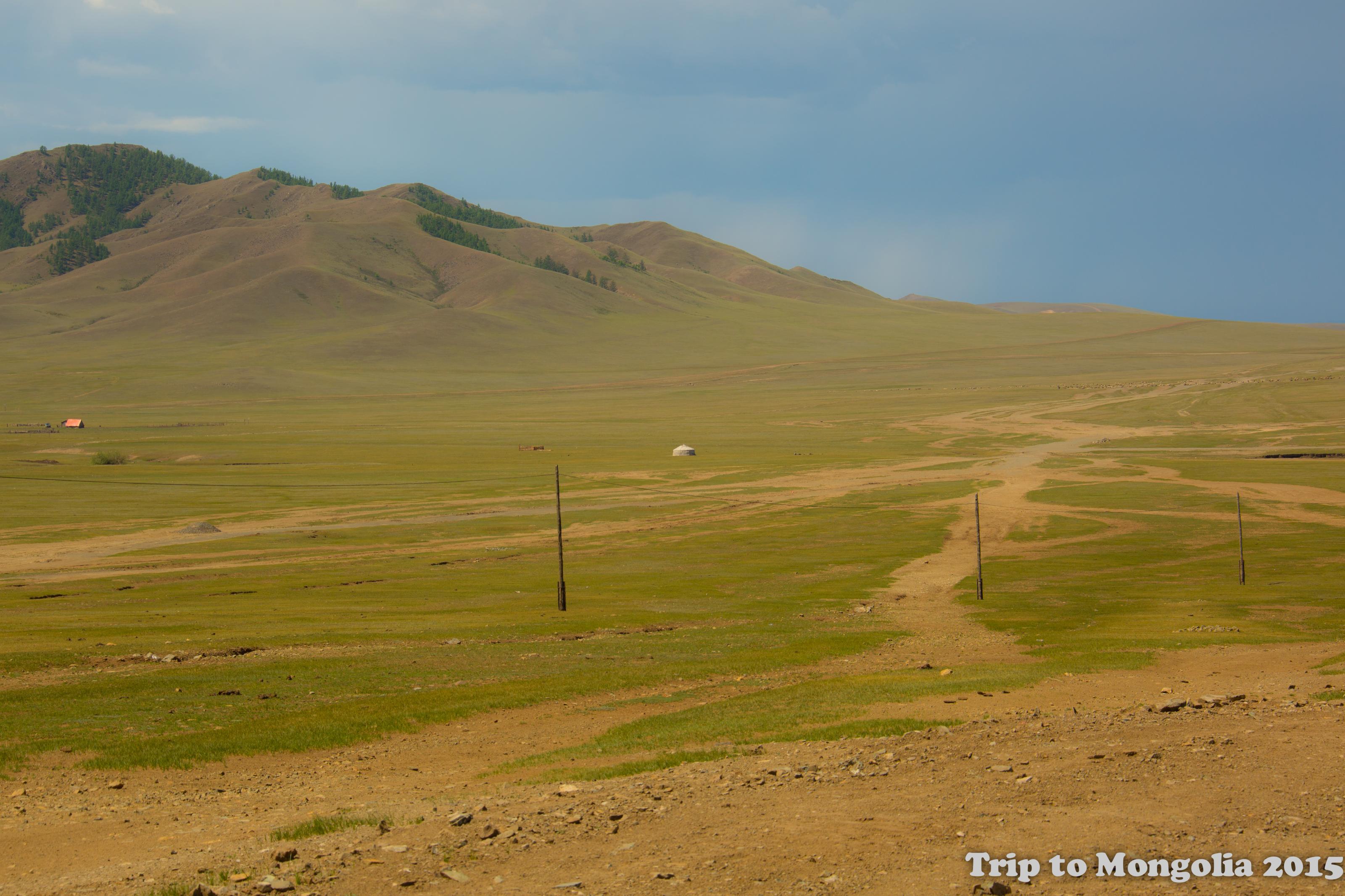 Klicke auf die Grafik für eine größere Ansicht  Name:Offroadparadies richtung Ulaangoom_.jpg Hits:653 Größe:655,1 KB ID:182397