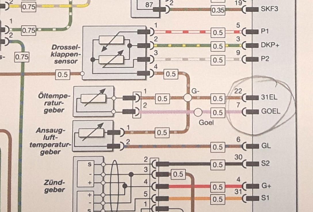 Motogadget M Unit Blue Seite 4 R 1150 Gs Electrical Circuit Diagrams Danke Und Viele Gre