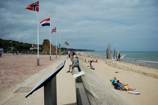 omaha-beach-2014.jpg
