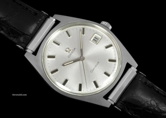 omega_1969_omega_vintage_geneve_mens_dress_watch_waterproof_date_30124187.jpg