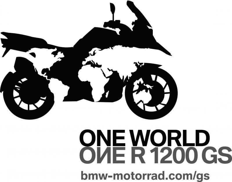 one-world-one-gs.jpg