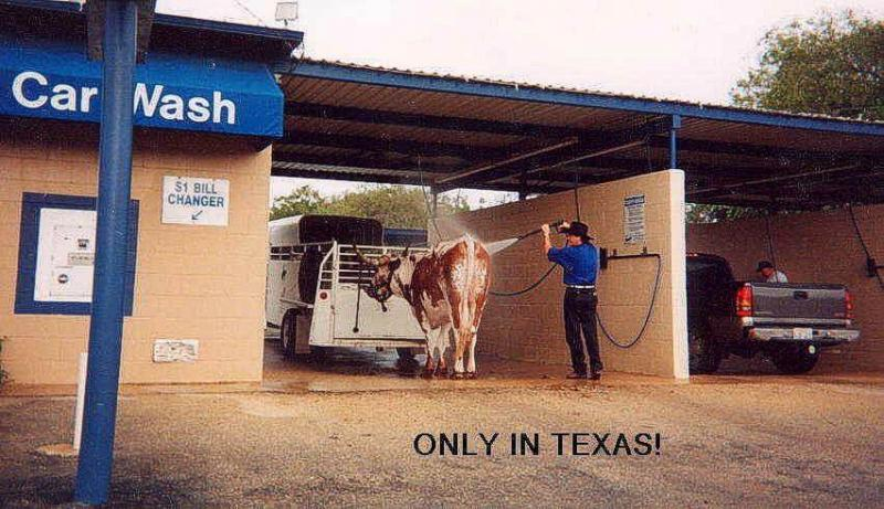 only_in_texas-1-.jpg