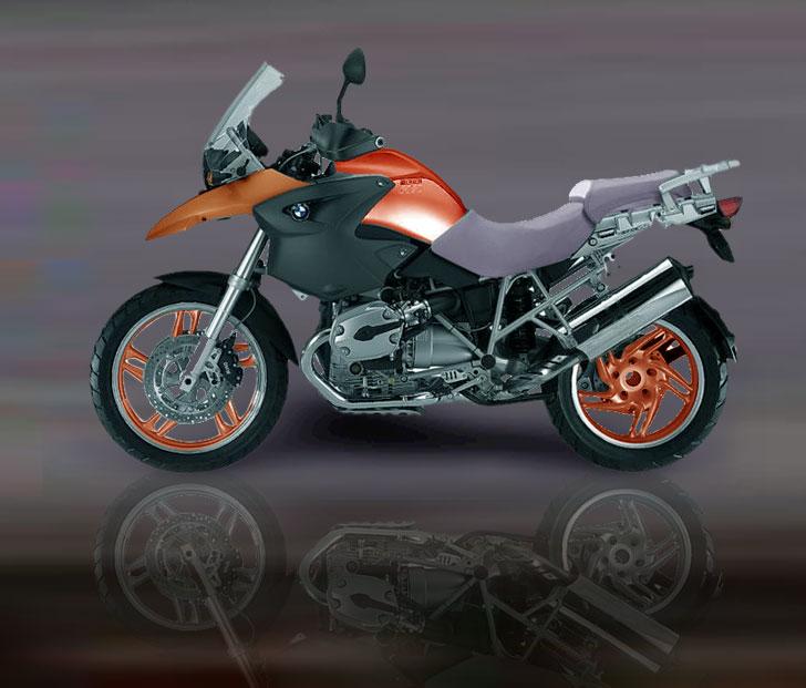 orange-version4.jpg