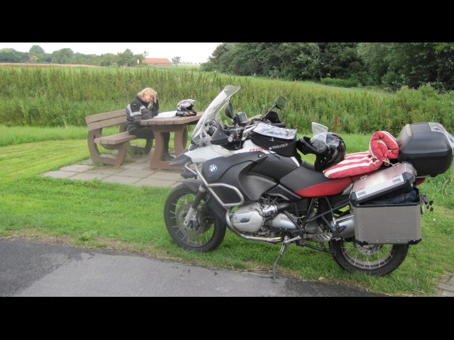 ostfriesland-regen-tour-054.jpg