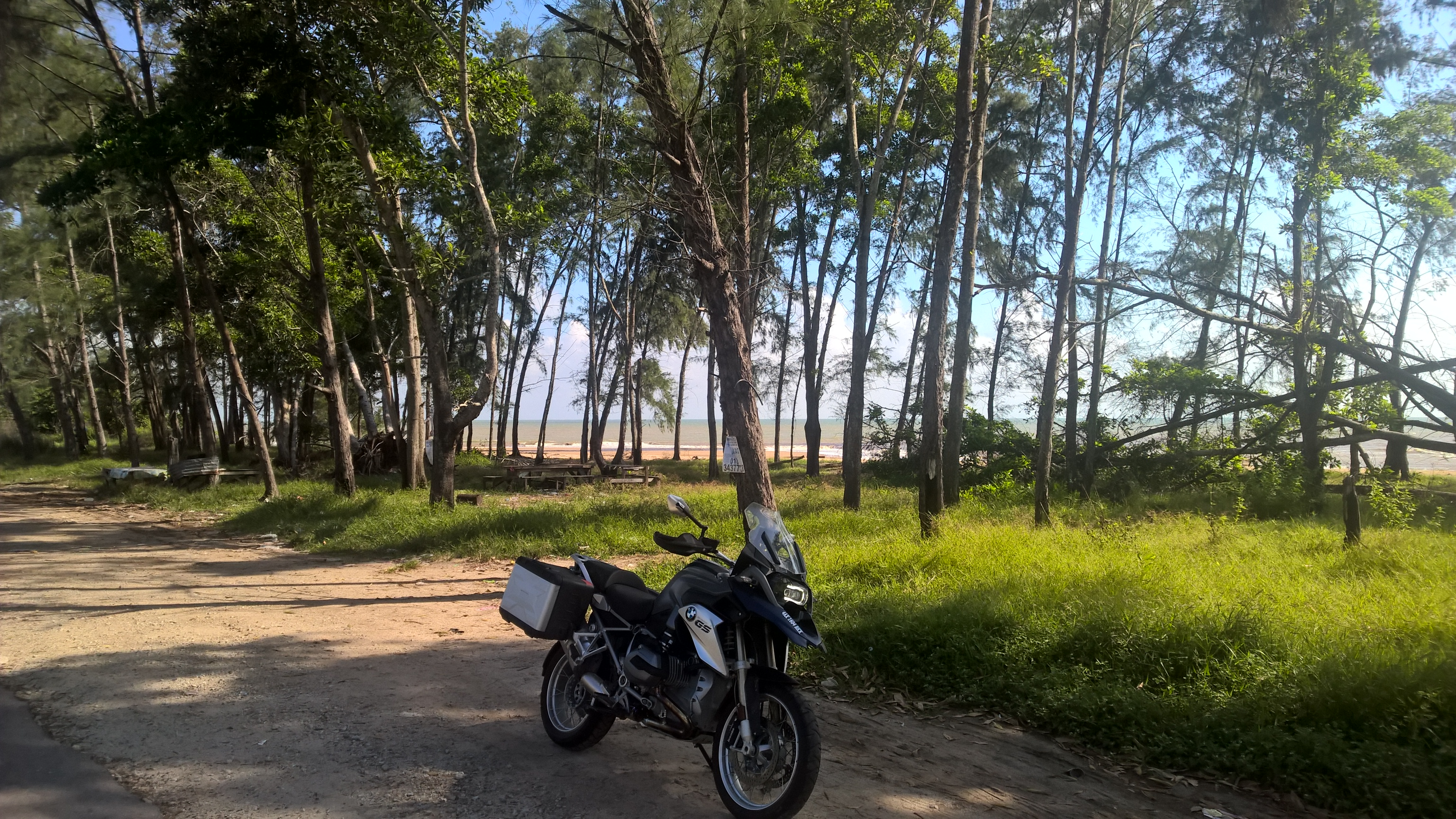 ostkueste-malaysia-2-.jpg