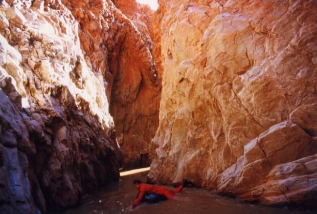 outback-gorge1.jpg