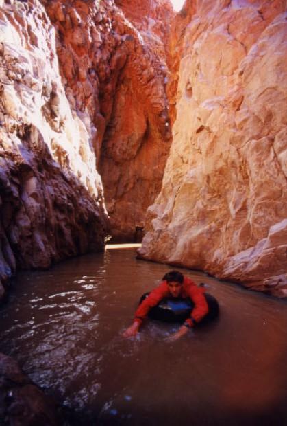 outback-gorge2.jpg