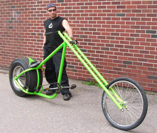 overkill-bicycle-chopper.jpg