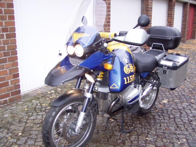 p1010037.jpg