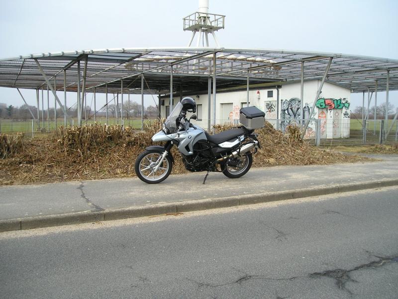 p1010050.jpg