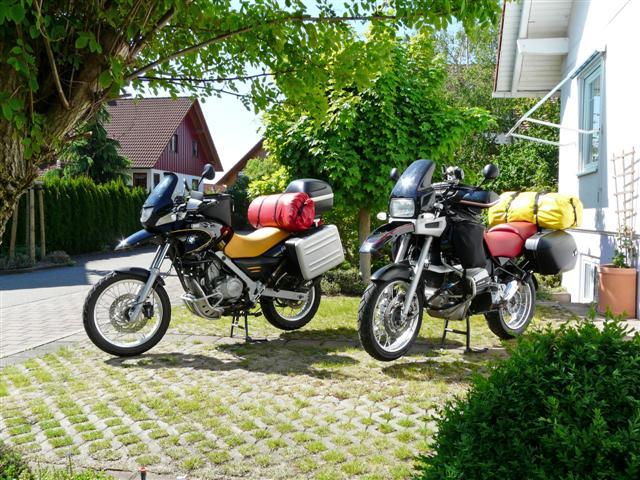 p1030243fertig-gepackt-small-.jpg