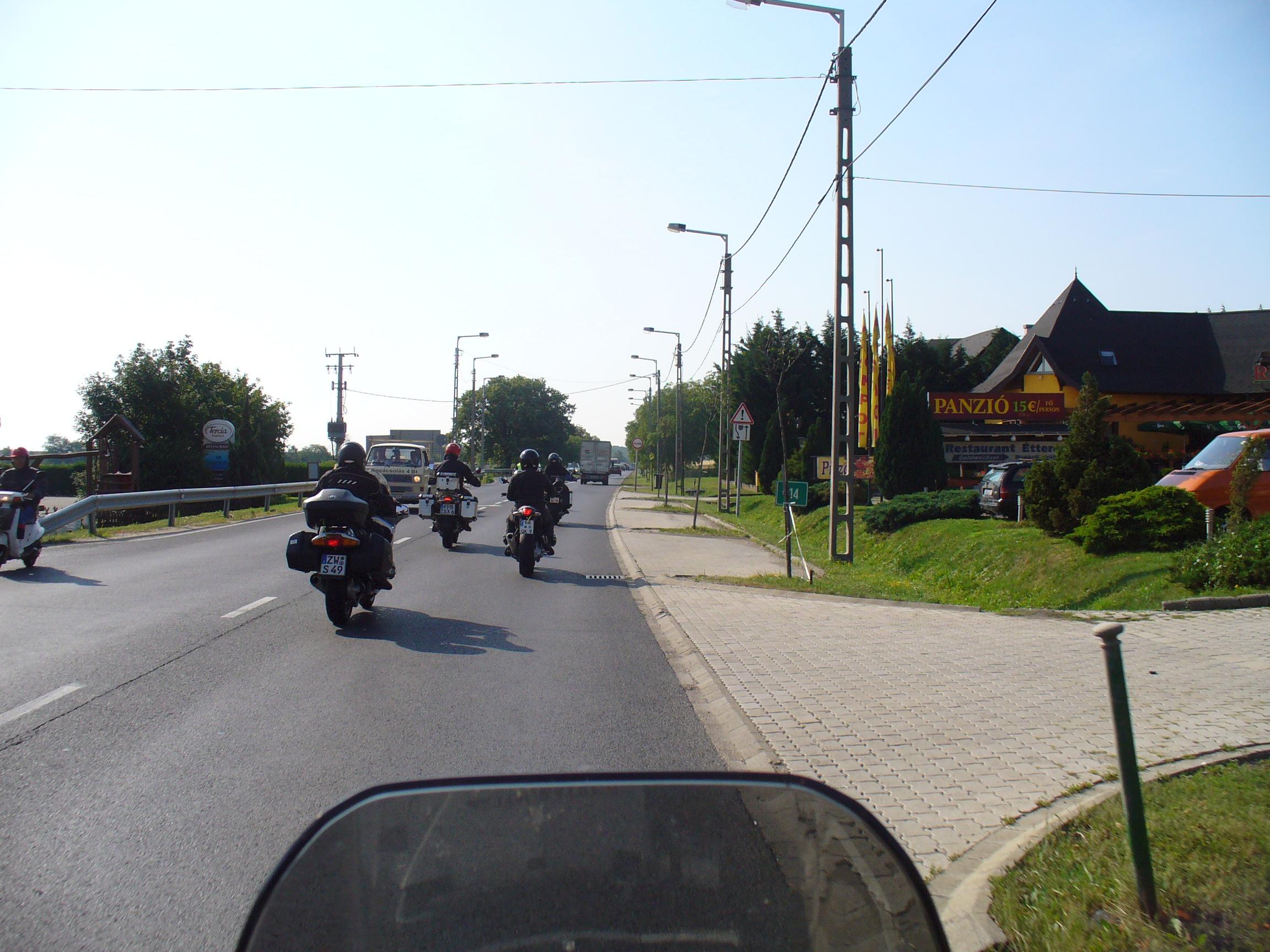p1030506.jpg