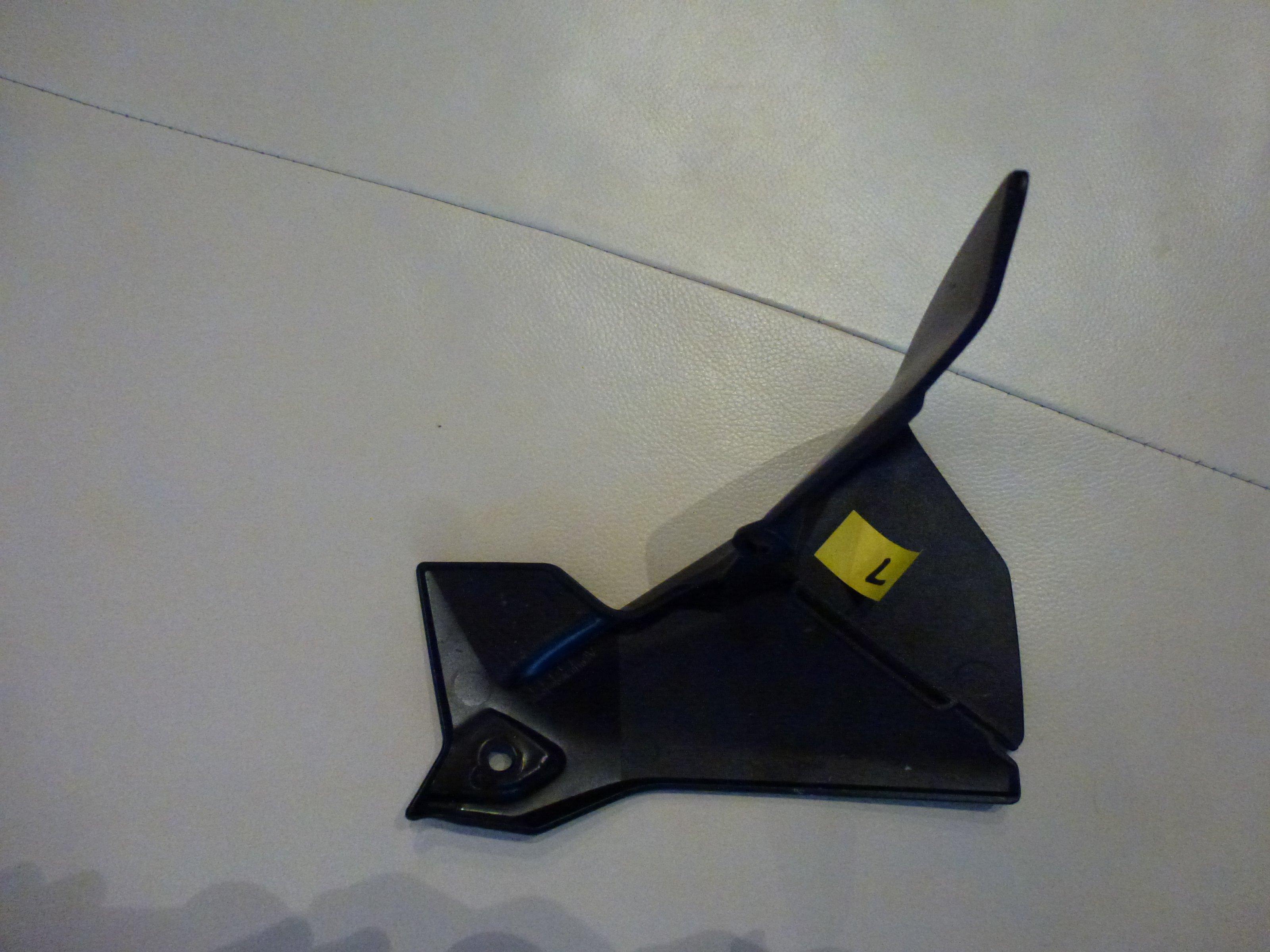 P1050921.JPG