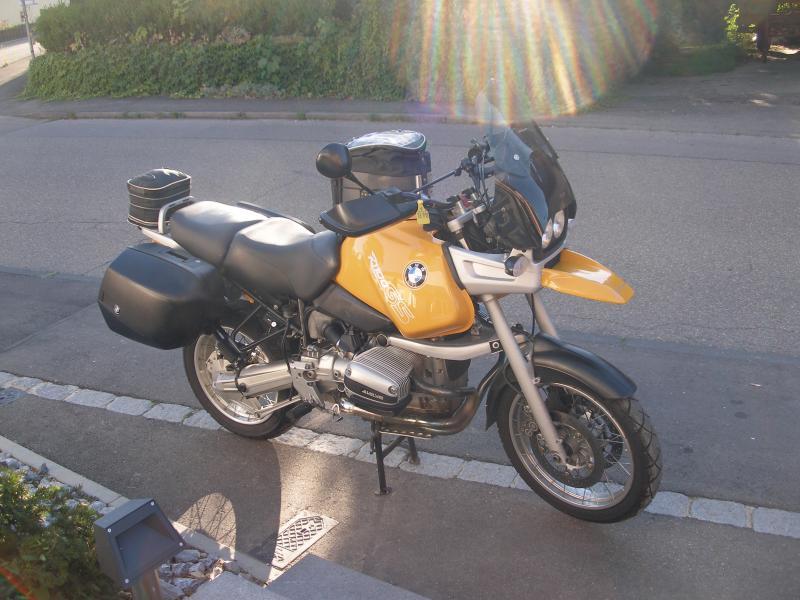 p8020004.jpg