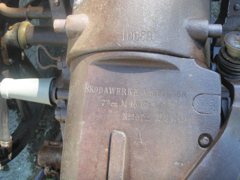p9100580_gedenkstaette_1_skoda_kanonen.jpg