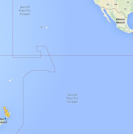 Klicke auf die Grafik für eine größere Ansicht  Name:Pacifik.PNG Hits:458 Größe:58,0 KB ID:182713
