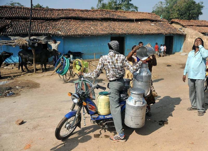 packen-moped.jpg