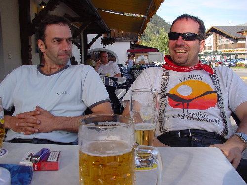 paesse-tour-ch-2004-grinse.jpg