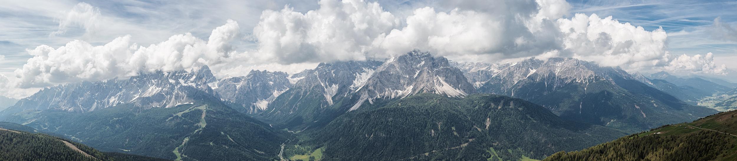 panorama-monte-elmo_2.jpg