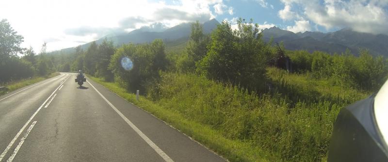 Klicke auf die Grafik f�r eine gr��ere Ansicht  Name:PanoramaSlowakai.jpg Hits:427 Gr��e:38,8 KB ID:102583