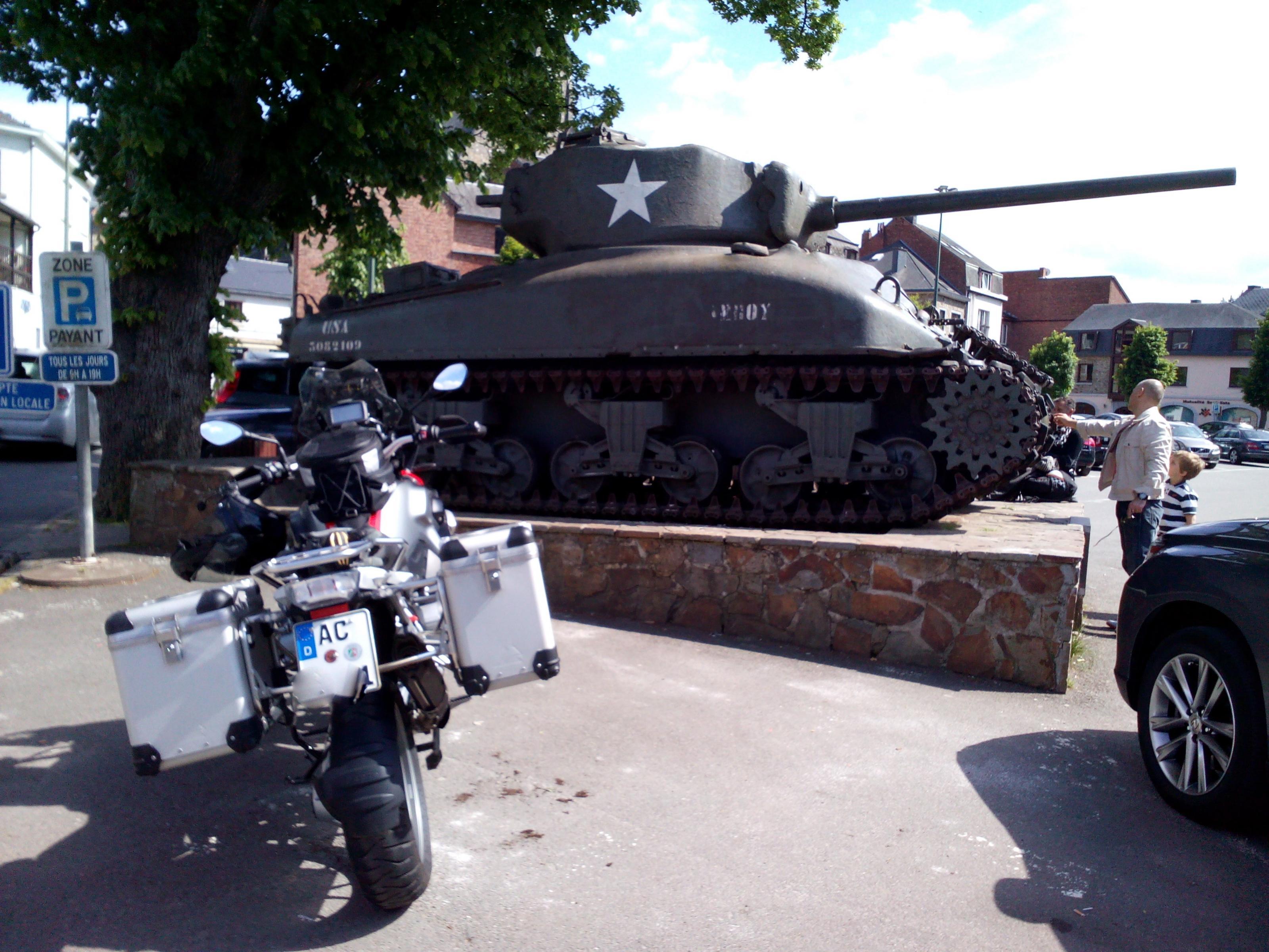 panzer-.jpg
