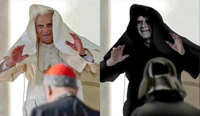 papst-vs-imperator.jpg