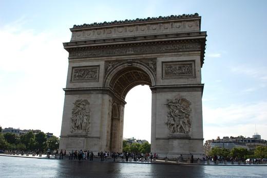 paris-triumphbogen.jpg
