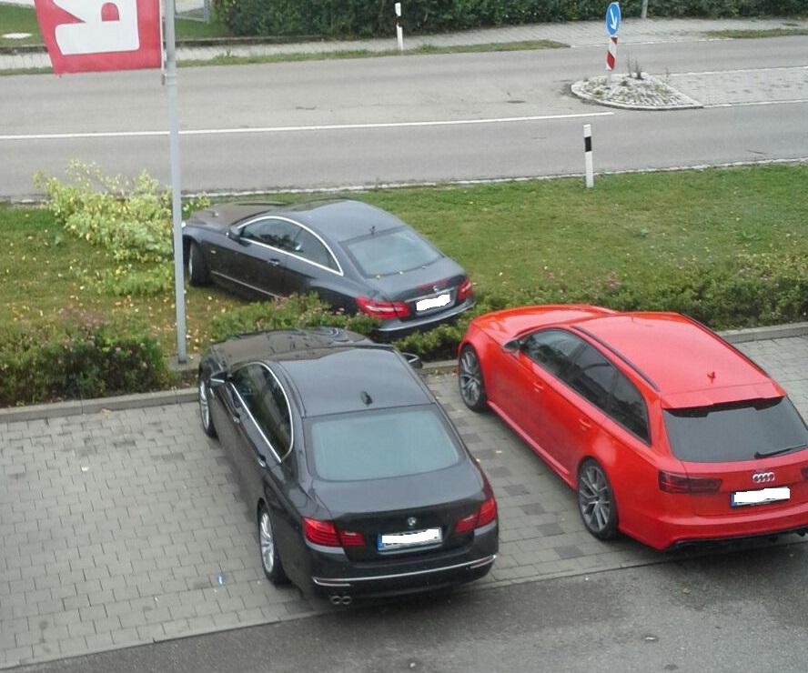 Parken.jpg