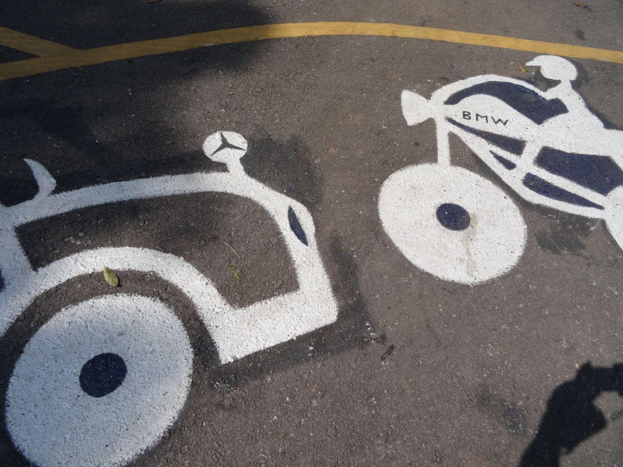 parkplatz-f-r-vip.jpg