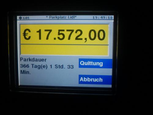 parkplatzrechnung.jpg