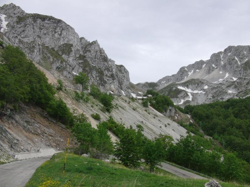 pass_nordseite.jpg