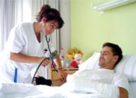 patienten-start.jpg
