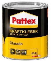 Klicke auf die Grafik für eine größere Ansicht  Name:pattex.png Hits:403 Größe:93,2 KB ID:179860