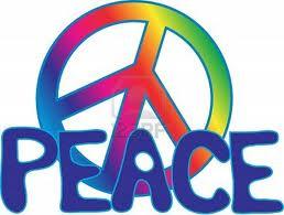peace_symbol.jpg