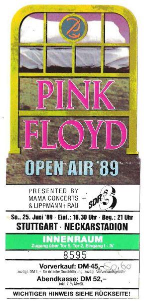 pf-1989.jpg