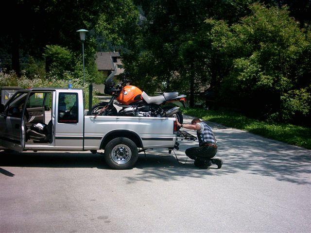 pickup-verladung-2-1.jpg