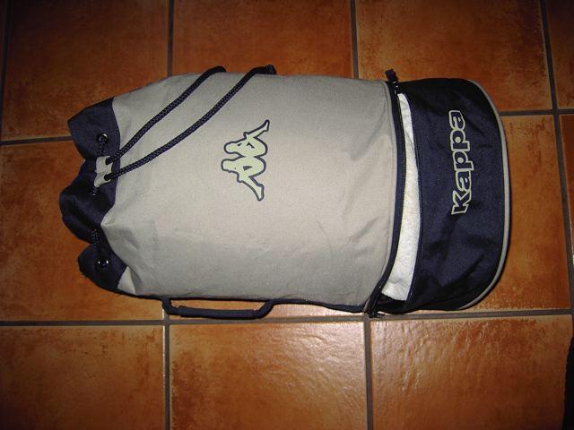 12948d1235665325-kappa-seesack-rucksack-