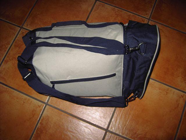 12950d1235665335-kappa-seesack-rucksack-