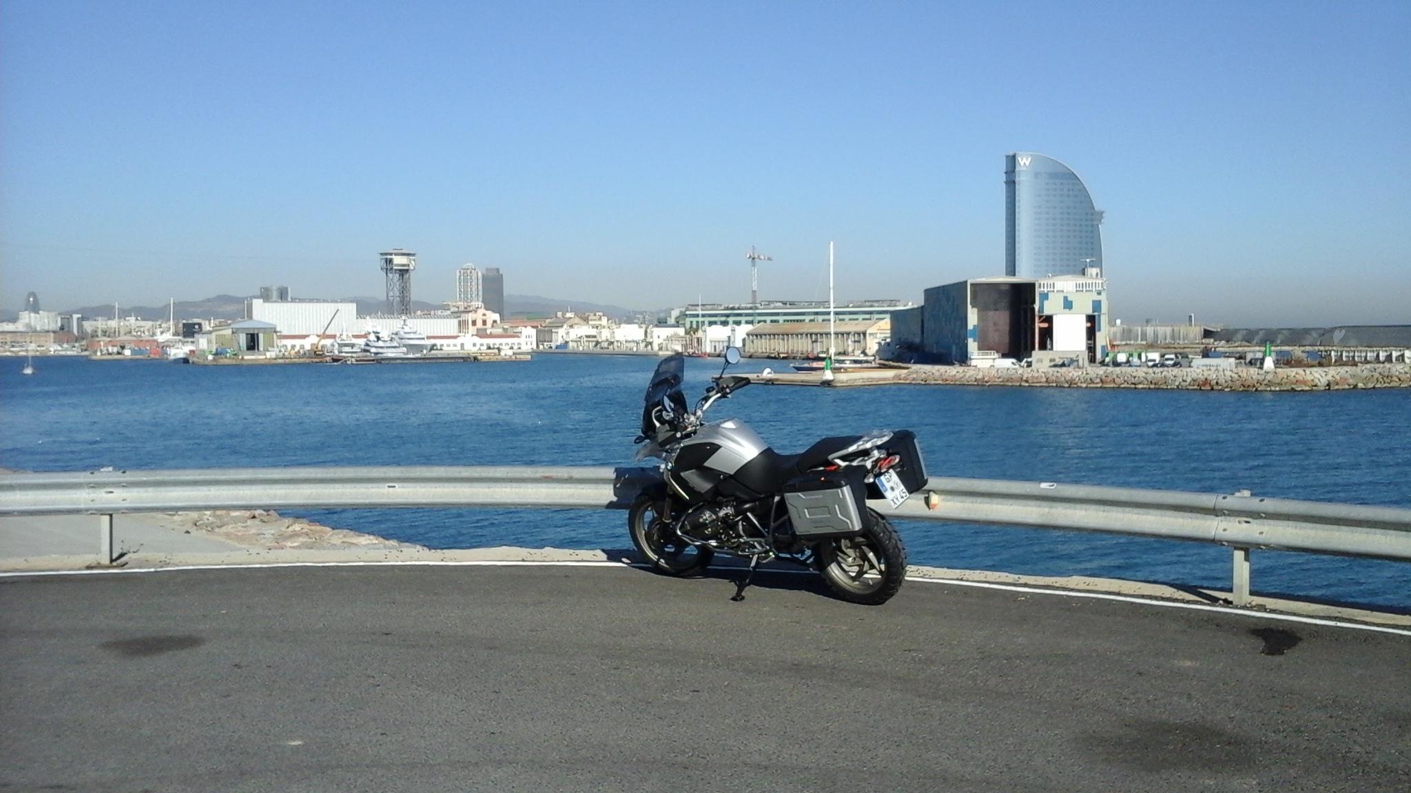 pier-von-barcelona.jpg