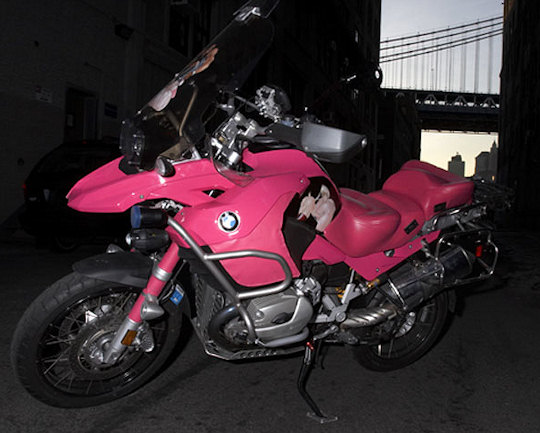pink_r1200gsa1.jpg