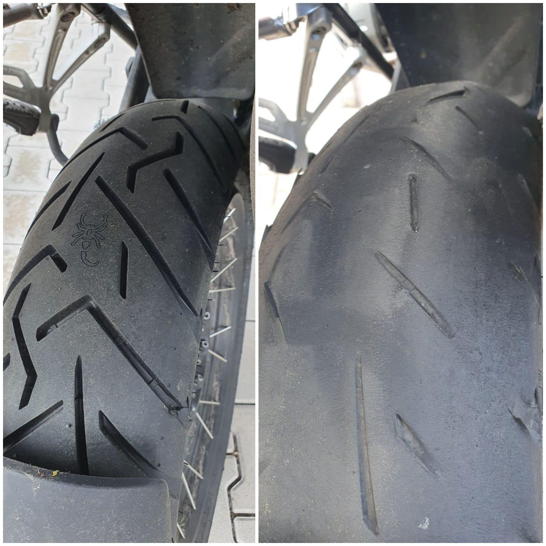Pirelli_Scorpion-Trail2_abgefahren.jpeg