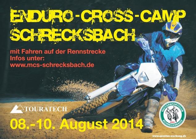 plakat-20crosscamp-202014.jpg