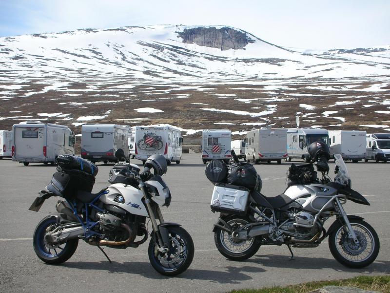 polarcirkelen-norwegen.jpg
