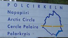 polarkreis.jpg