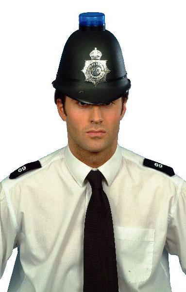 policeman1.jpg